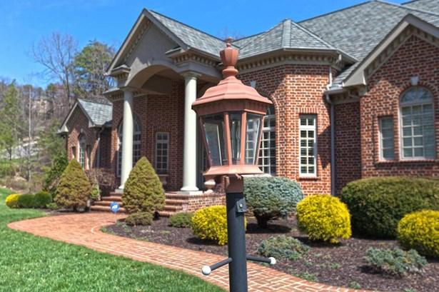 3556 Wellington Dr, Roanoke, VA - USA (photo 4)