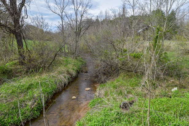 Undeveloped - Boones Mill, VA (photo 1)