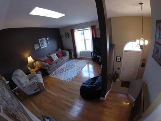 Single Family Detached, Split-foyer - Roanoke, VA (photo 4)