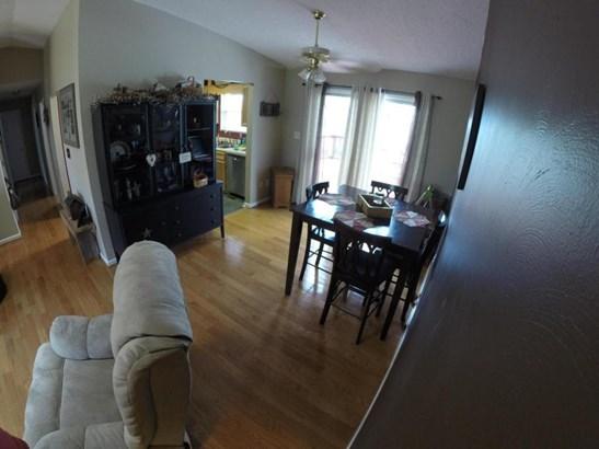 Single Family Detached, Split-foyer - Roanoke, VA (photo 5)