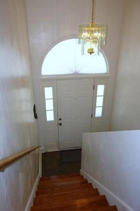 Single Family Detached, Split-foyer - Blue Ridge, VA (photo 4)