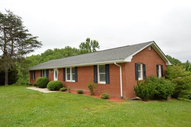 Condominium, Single Family Attached - Goodview, VA (photo 1)
