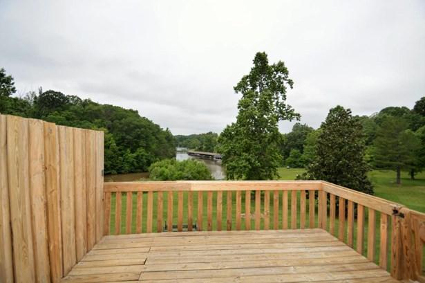 Condominium, Single Family Attached - Goodview, VA (photo 2)