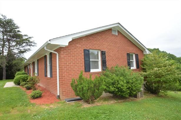 Condominium, Single Family Attached - Goodview, VA (photo 3)