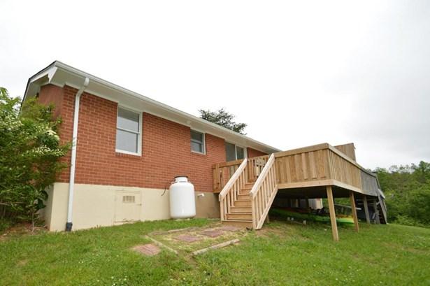 Condominium, Single Family Attached - Goodview, VA (photo 4)