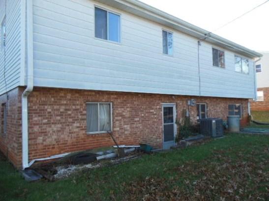 Single Family Detached, Split-foyer - Roanoke, VA (photo 3)