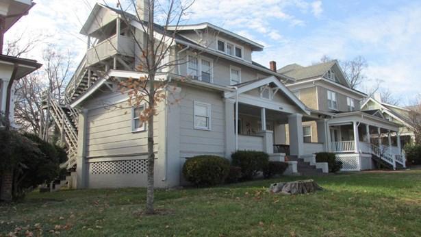 Apartments - Roanoke, VA (photo 3)