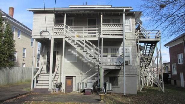 Apartments - Roanoke, VA (photo 5)