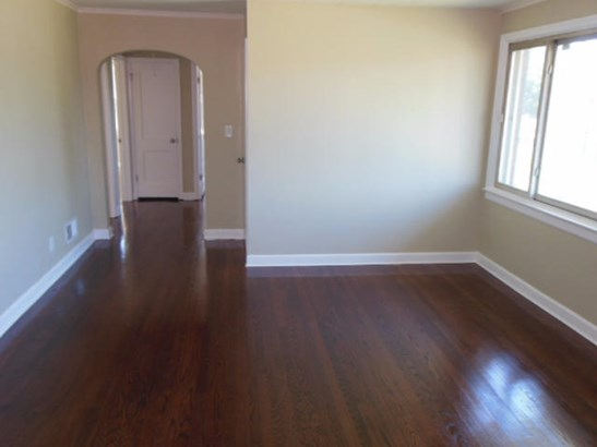 Single Family Detached, Ranch - Roanoke, VA (photo 5)
