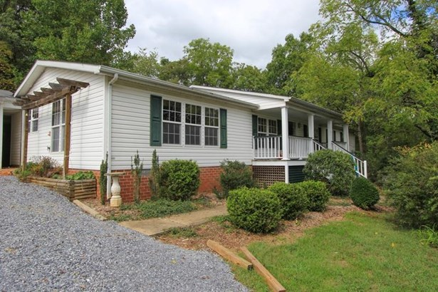 Single Family Detached, Ranch - Bedford, VA (photo 2)