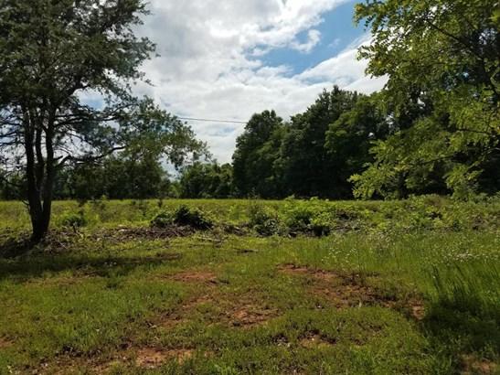 Residential - Single Family - Goodview, VA (photo 3)