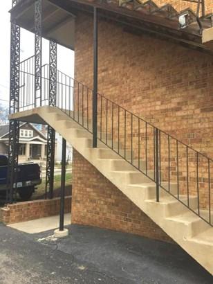 Apartment - Roanoke, VA (photo 2)
