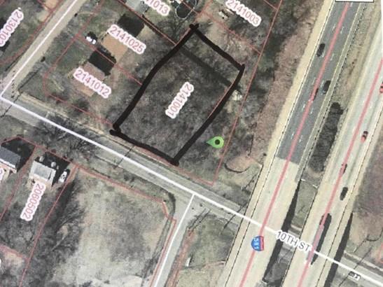 Residential - Multi-family - Roanoke, VA (photo 1)