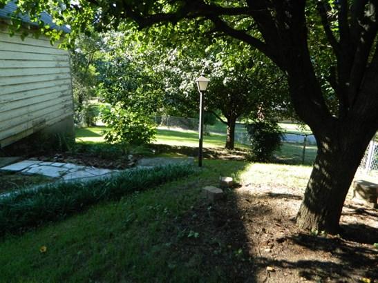 Single Family Detached, 2 Story - Roanoke, VA (photo 4)