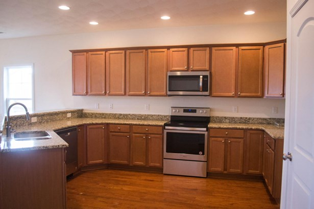 Single Family Detached, Patio Home (zero) - Roanoke, VA (photo 2)