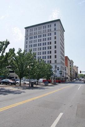 Condominium, Single Family Attached - Roanoke, VA (photo 3)