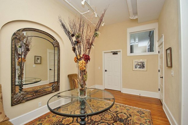 Condominium, Single Family Attached - Roanoke, VA (photo 5)