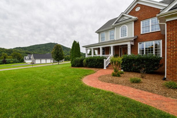 Single Family Detached, 2 Story - Boones Mill, VA (photo 3)