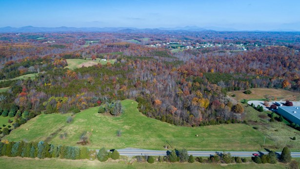 Commercial Land - Hardy, VA (photo 1)