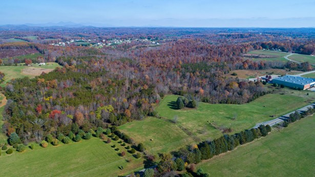 Commercial Land - Hardy, VA (photo 4)
