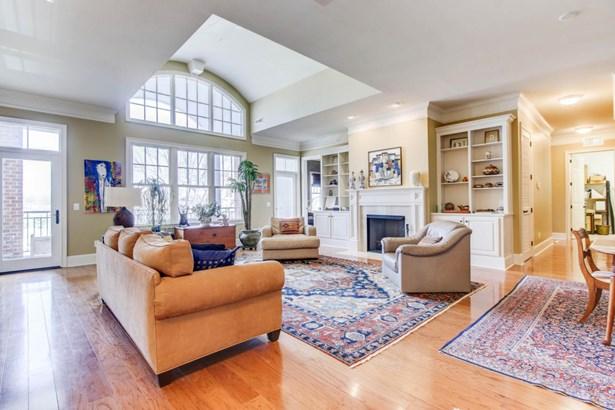 Condominium, Single Family Attached - Roanoke, VA (photo 5)