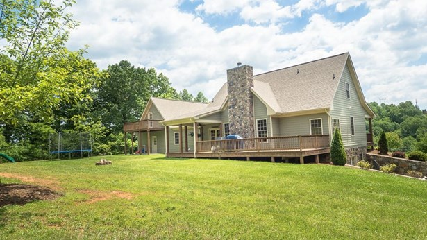 Residential - Single Family - Moneta, VA (photo 5)