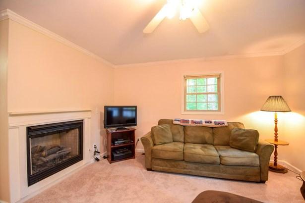 Single Family Detached, Ranch - Goodview, VA (photo 3)