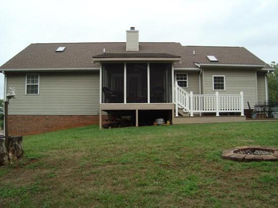 Single Family Detached, Ranch - Hardy, VA (photo 2)