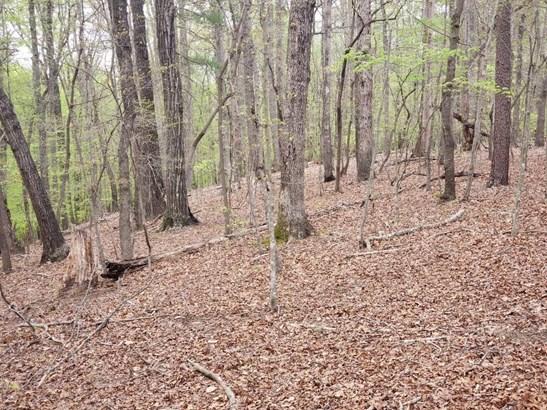 Residential - Single Family - Glade Hill, VA