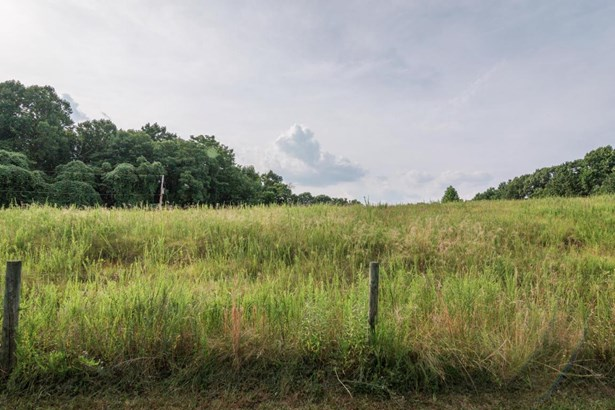 Undeveloped - Hardy, VA (photo 1)
