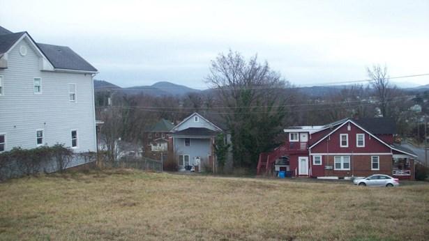 Residential - Single Family - Roanoke, VA (photo 3)