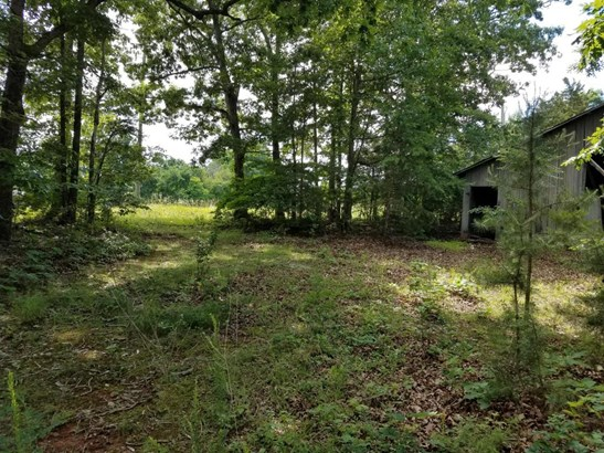Residential - Single Family - Goodview, VA (photo 1)
