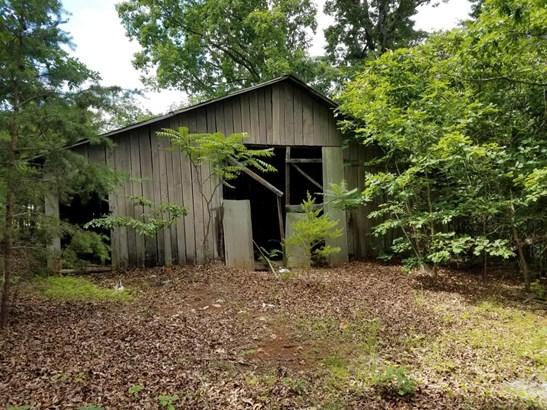 Residential - Single Family - Goodview, VA (photo 2)