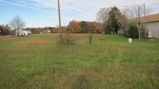 Commercial Land - Wirtz, VA (photo 2)