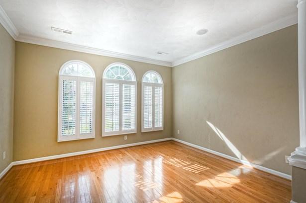 Single Family Detached, Patio Home (zero) - Roanoke, VA (photo 3)