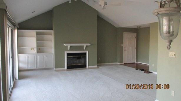 Condominium, Single Family Attached - Penhook, VA (photo 2)