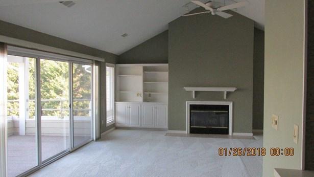 Condominium, Single Family Attached - Penhook, VA (photo 3)