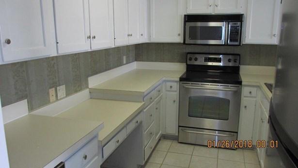Condominium, Single Family Attached - Penhook, VA (photo 5)