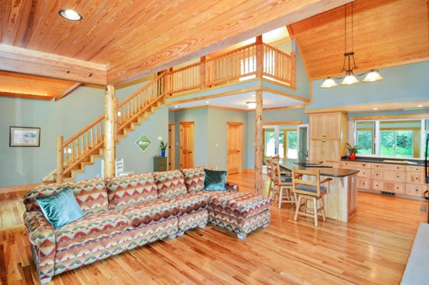 1423 North Fork Rd, Stuart, VA - USA (photo 5)