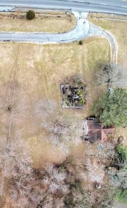 Commercial Land - Roanoke, VA (photo 2)