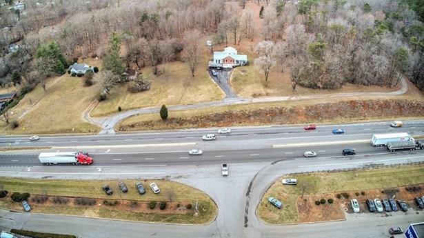 Commercial Land - Roanoke, VA (photo 3)