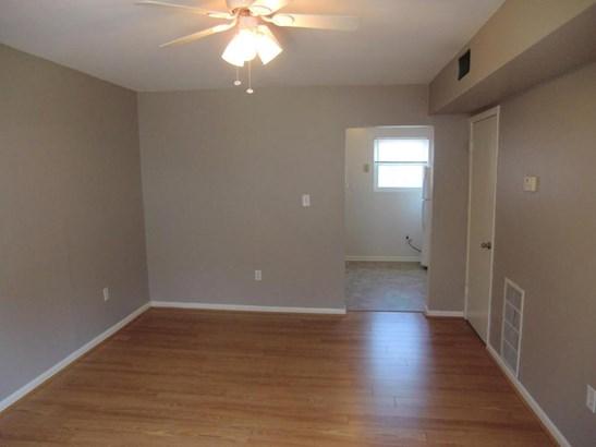 Duplex - Roanoke, VA (photo 2)