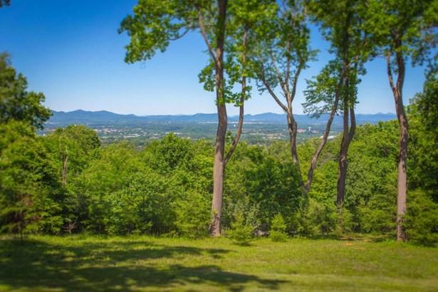 6492 Hidden Woods Dr, Roanoke, VA - USA (photo 2)