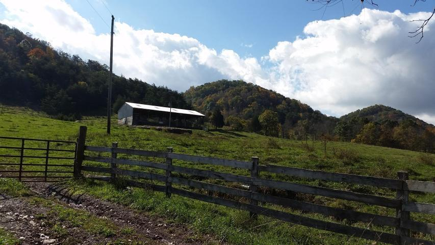 Farm - Catawba, VA (photo 3)