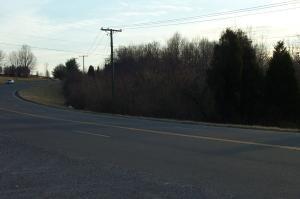 Residential - Single Family - Buchanan, VA (photo 1)