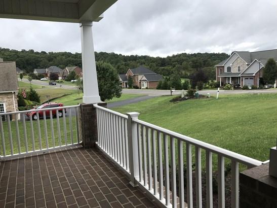 Single Family Detached, 1 & 1/2 Story - Daleville, VA (photo 3)
