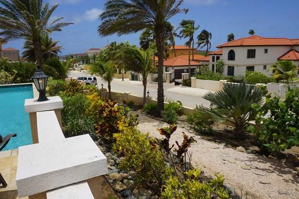Malmok, Noord, Aruba, Noord - ABW (photo 3)