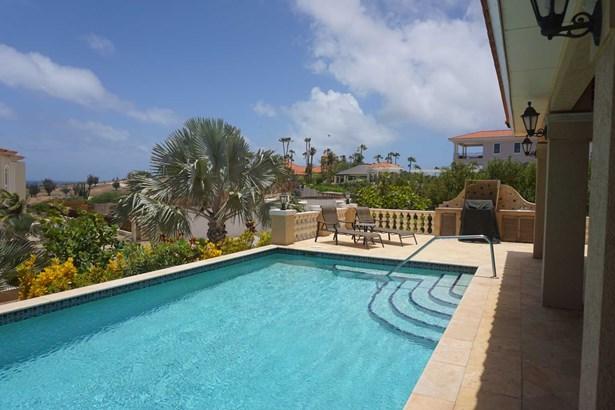 Malmok, Noord, Aruba, Noord - ABW (photo 5)