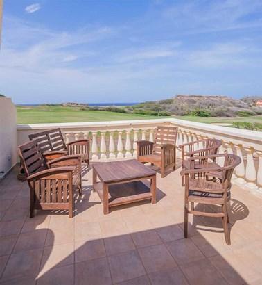 Tierra Del Sol Resort & Golf, Noord, Aruba, Noord - ABW (photo 2)