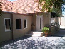Margrietstraat, Oranjestad, Aruba, Oranjestad - ABW (photo 1)